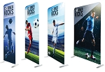 Eazy Pro Lite Banner Stand